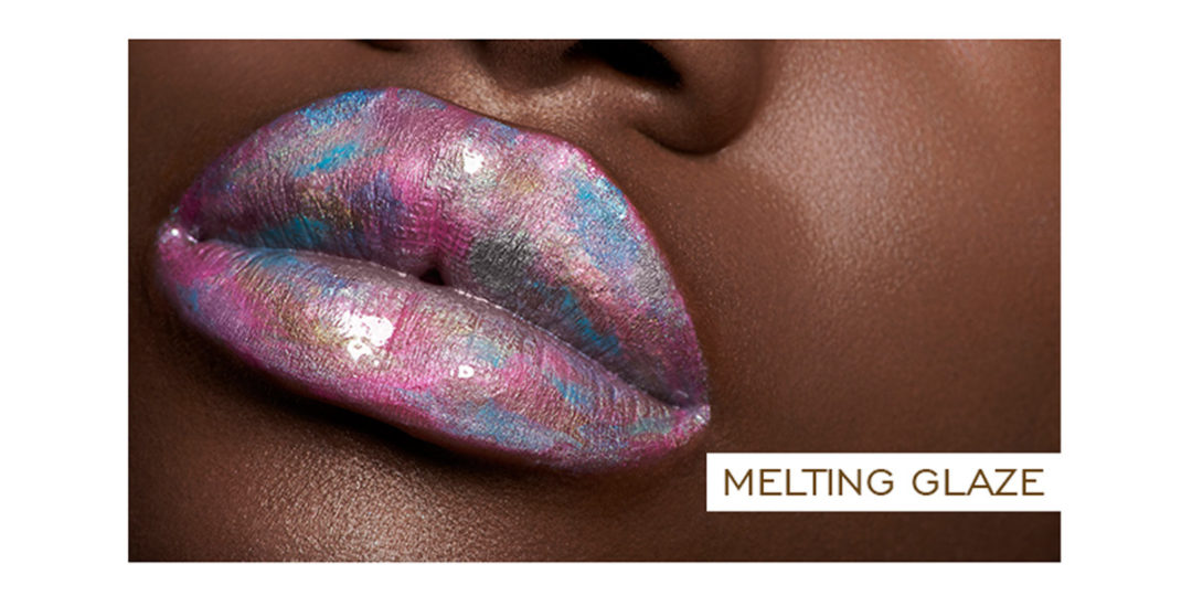 melting glaze ss19_beauty