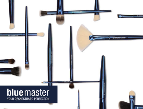Blue_Master_New_Kryolan_Brushes