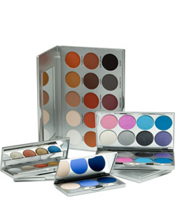 Eyeshadow_Palettes_Composition