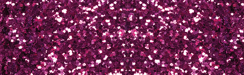 Polyester_Glimmer_Maroon
